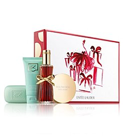 Estee Lauder Youth Dew Sumptuous Favorites Set