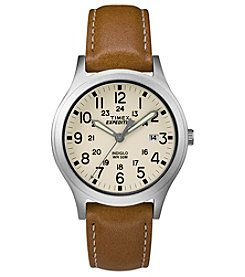 Timex Expedition Scout 36 Watch