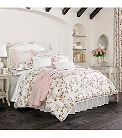 Piper & Wright Rosalie Bedding Collection