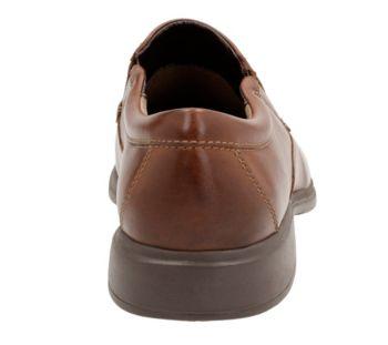 Bostonian Men S Tifton Step Loafers