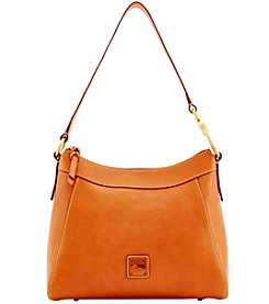 Dooney & Bourke® Florentine Large Cassidy Hobo