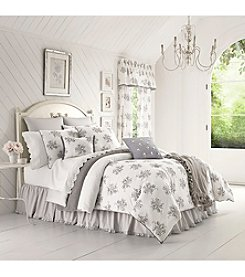 Piper & Wright Sabrina Bedding Collection