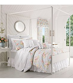 Piper & Wright Stella Bedding Collection