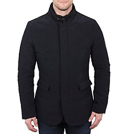 William Rast® Blazer Jacket