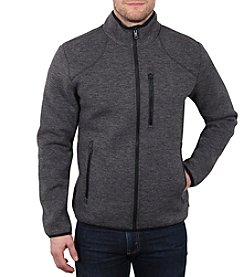 William Rast® Sweater Jacket