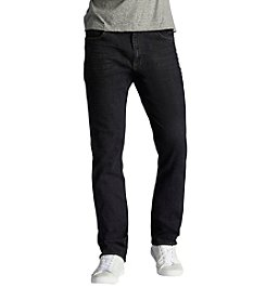 Lee Men's Xtreme Motion Athletic Jeans