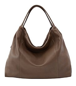 Hobo Linwood Hobo Bag