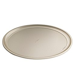 OXO Good Grips Pro Nonstick Pizza Pan