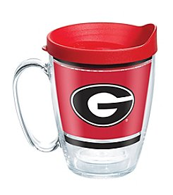 Tervis® NCAA® University of Georgia 16-oz. Travel Mug