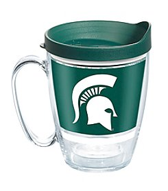 Tervis® NCAA® Michigan State University 16-oz. Travel Mug