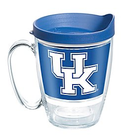 Tervis® NCAA® University of Kentucky 16-oz. Travel Mug