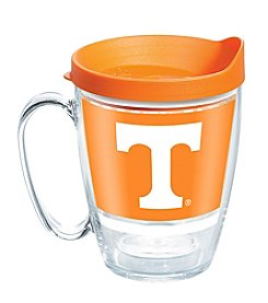 Tervis® NCAA® University of Tennessee 16-oz. Travel Mug