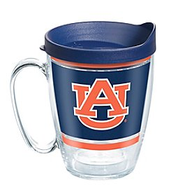 Tervis® NCAA® Auburn University 16-oz. Travel Mug