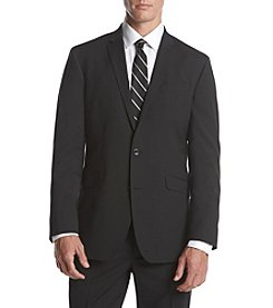 REACTION Kenneth Cole Techni-Cole Slim Fit Suit Separates Jacket