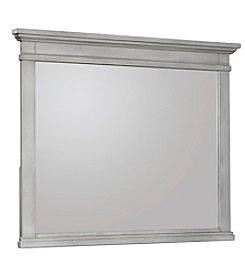 Broyhill® Kearsley Mirror