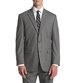 Haggar Men's Premium Stretch Suit Seperate Jacket