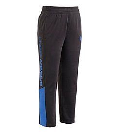 Under Armour® Boys' 2T-4T Brawler 2.0 Pants