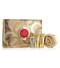 Elizabeth Arden Ceramide Capsules and Firm Gift Set