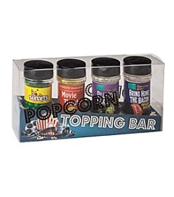 Wabash Valley Farms Classic Topping Bar