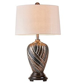 Ore International™ Lelei Table Lamp