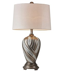 Ore International™ Kairavi Table Lamp