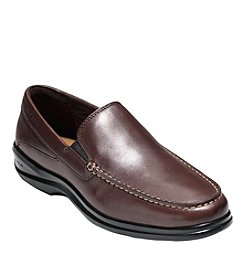 Cole Haan® Mens'