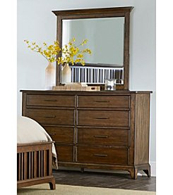 Liberty Furniture Mill Creek Mirror