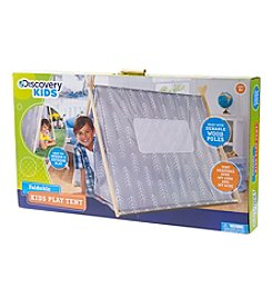 Discovery Kids Foldable Kids Tent