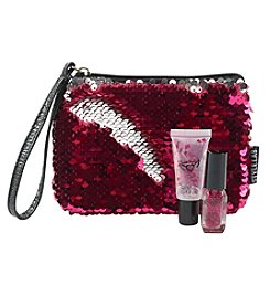 Fashion Angels Girls Beauty Wristlet