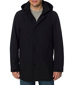 Nautica Men's Commuter Jacket