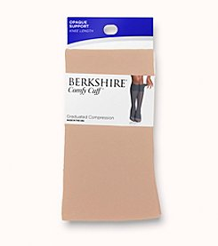 Berkshire Opaque Graduated Trouser Socks