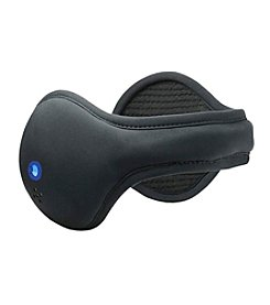 180s Men's Bluetooth Ear Warmer