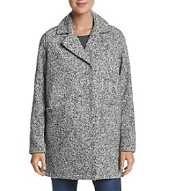 Steve Madden Walker Jacket