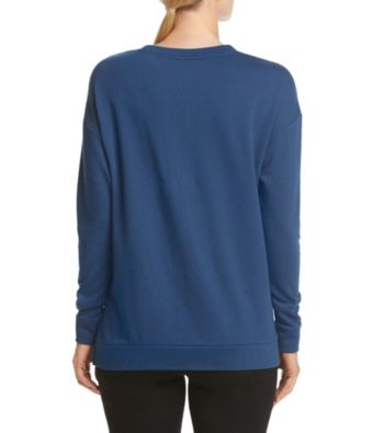 Ruff Hewn   Sweaters   Women   Carson's