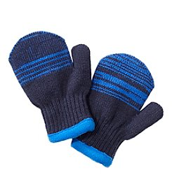 Statements Boys 2T-4T Toddler Magic Mittens