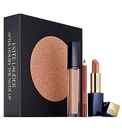 Estee Lauder After Hours The Nude Lip