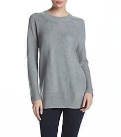 Calvin Klein Lightweight Sweater