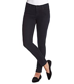 Jones New York Madison Skinny Pants