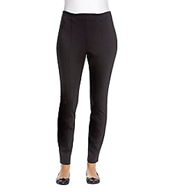 Studio Works Seamed Leggings