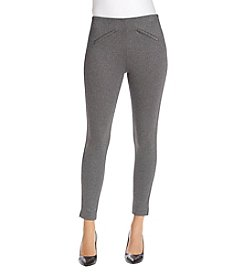 Anne Klein Compression Pants