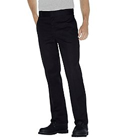 Dickies Men's Big & Tall Original 874® Work Pants