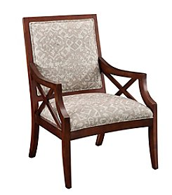 Powell® Rambler Accent Chair