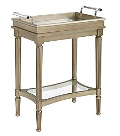 Powell® Masterpiece Mia Serving Tray Table