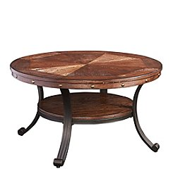 Powell® Franklin Cocktail Table