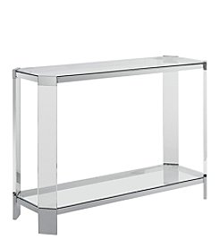Powell® Brahm Console Table