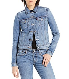 Levi's® Original Trucker Chronicle Jacket
