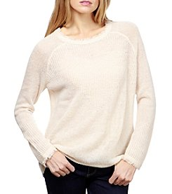 Lucky Brand Rayne Pullover Sweater
