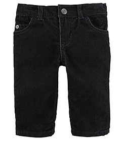 Carter's Baby Boys' French Terry Pants