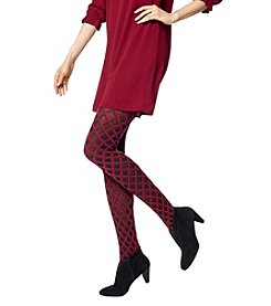 HUE Tights With Control Top
