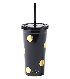 kate spade new york Dot Tumbler